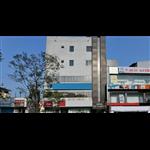 Pal Comforts - Sakchi - Jamshedpur