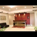 Residency Square - Sakchi - Jamshedpur