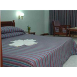 Shaurya Inn Hotel - Singhbhum - Jamshedpur