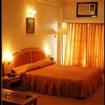 Smitha Hotel - Singhbhum - Jamshedpur