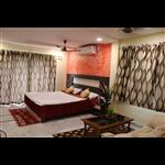 The Altira Hotel - Birsa Nagar - Jamshedpur