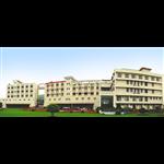 The Citi Inn Hotel - Mango - Jamshedpur