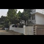 The Villa Bed & Breakfast - Rajendra Nagar - Jamshedpur