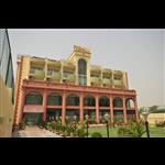 The Wave International - Kanderbera - Jamshedpur