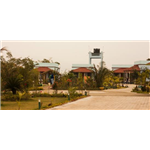 The Weekend - Shankarda - Jamshedpur