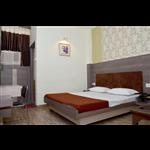 Virat Hotel - Sakchi - Jamshedpur