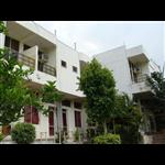 Hotel River View - Bheda Ghat - Jabalpur