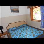 Hotel Satkar - Jwalapur - Jabalpur
