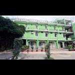 Hotel Satya Raksha - Tilwara Road - Jabalpur