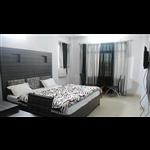 Hotel Shubhkamna - Sadar - Jabalpur