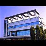 Hotel Suryaa - Wright Town - Jabalpur