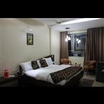 Hotel Swayam - Naudra Bridge - Jabalpur