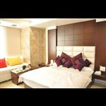 Hotel Vijan Palace - Ganjipura - Jabalpur