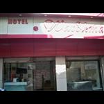 Hotel Wardhman - Napier Town - Jabalpur