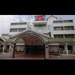 Kalchury Residency - Civil Lines - Jabalpur