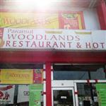 Pawansut Woodlands Hotel - Jabalpur
