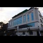Prestige Princess Hotel - South Civil Lines - Jabalpur