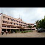 Samdareeya Hotel - Dr. Barath Road - Jabalpur