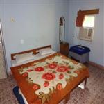 Shagun Resort - Bheraghat - Jabalpur