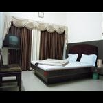 Sharda Hotel - Marthata Road - Jabalpur