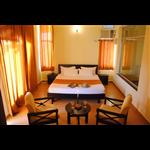 The Satya Ashoka Resort - Khatia Village - Jabalpur