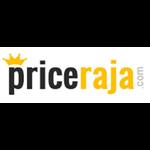 Priceraja.com
