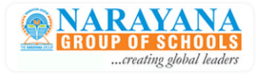 Narayana E Techno School - Narasapuram - Hyderabad