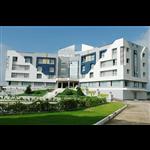 Golden Park Hotel & Resort - Narayanpur - Malda