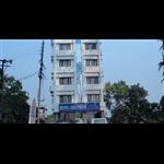 Green View Hotel - Jadupur - Malda