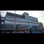 Hotel Gitanjali - NS Road - Malda