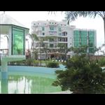 Hotel Hari Om - Jadupur - Malda