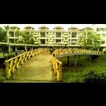 Mayaban Hotel & Resort - Kamla Bari - Malda
