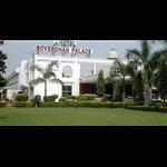 Hotel Goverdhan Palace - Mayur Vihar - Mathura