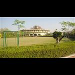 Hotel Haveli Resort - Satoha Asgarpur - Mathura