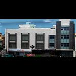 Hotel Heera Celebration - Dampier Nagar - Mathura