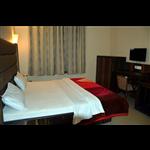 Hotel Heera Continental - Dampier Nagar - Mathura