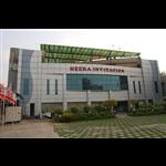 Hotel Heera Invitation - Dampier Nagar - Mathura
