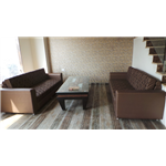 Hotel Kanchan Residency - Dampier Nagar - Mathura