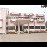 Hotel Madhuvan - Krishna Nagar - Mathura