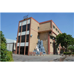 Hotel Mukund Dham - Bhuteshwar Road - Mathura