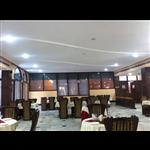 Hotel Mukund Palace - Dampier Nagar - Mathura