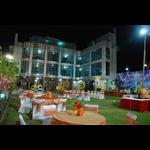 Hotel Mukund Vihar - Agrasen Chowk - Mathura