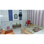 Hotel Sanjay Royal - Sonkh Adda - Mathura