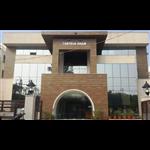 Hotel Santosh Dham - Vrindavan - Mathura