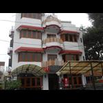 Hotel Sheel Gopal Vision - Dampier Nagar - Mathura