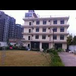 Hotel Shri Radha Resort - Goverdhan Chauraha - Mathura
