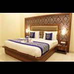 Hotel SPITI - Surya Nagar - Mathura