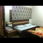 Hotel Tushar Residency - Masani - Mathura