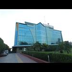 Hotel Wingston - Garravkendra - Mathura