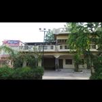 Kedar Dham Hotel - Masani - Mathura